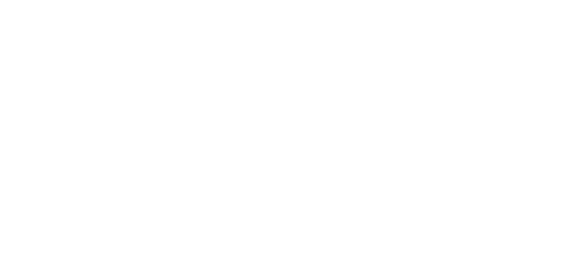 The Crosswalk Church Logo